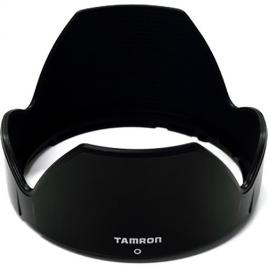Tamron 18-200mm VC napellenző, B018 objektívhez