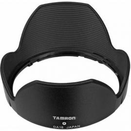 Tamron 18-270 VC és 17-50 VC napellenző, B003 és B005 objektívekhez