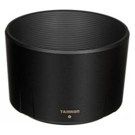 Tamron 90mm Di napellenző, 272E objektívhez