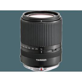 Tamron AF 14-150mm f/3.5-5.8 Di III objektív, tükör nélküli, cserélhető objektíves fényképezőgépekhez