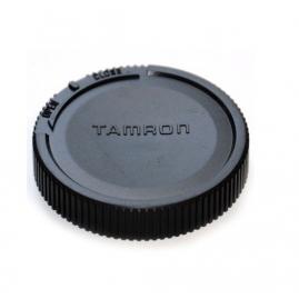 Tamron hátsó objektívsapka, Nikon AF bajonettes objektívekhez