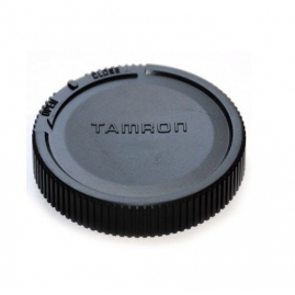 Tamron hátsó objektívsapka, Pentax bajonettes objektívekhez