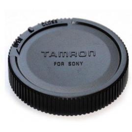Tamron hátsó objektívsapka, Sony MF bajonettes objektívekhez