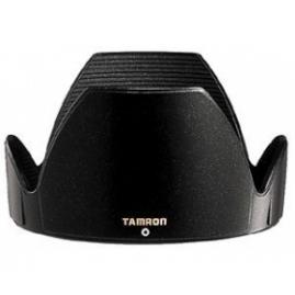 Tamron napellenző 28-75mm (A09) és 17-50mm (A16) objektívekhez