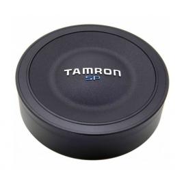 Tamron objektív sapka 15-30mm VC objektívhez