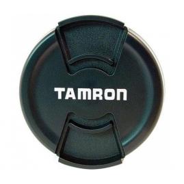Tamron objektív sapka 72mm objektívhez