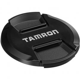 Tamron objektív sapka 95 mm
