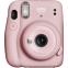 Fujifilm Instax Mini 11 instant fényképezőgép