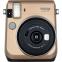 Fujifilm Instax Mini 70 instant fényképezőgép