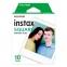 Fujifilm Instax SQUARE film, Instax SQUARE gépekhez, 10 db-os