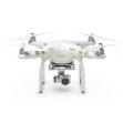 DJI Phantom 3 Professional drón