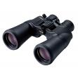 Nikon ACULON A211 10-22x50 zoommal rendelkező binokuláris távcső