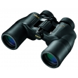 Nikon ACULON A211 10x42 binokuláris távcső
