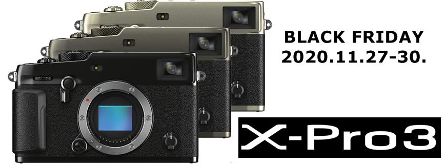 Fujifilm 2020 bf